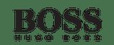 Hugo-Boss-200x80.max-165x165